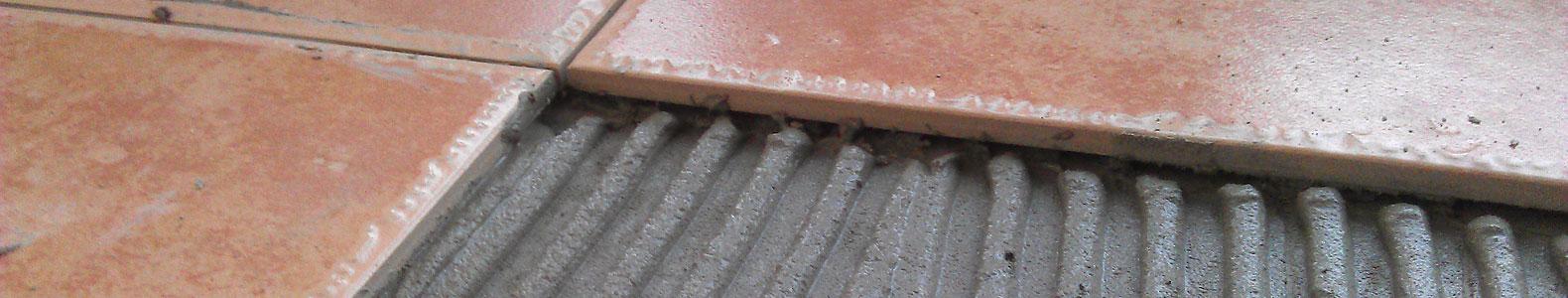 进口淀粉醚/国产淀粉醚用于瓷砖粘贴-四川ballbet体育科技