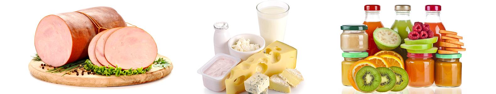乳酸链球菌素食品防腐剂-四川ballbet体育科技